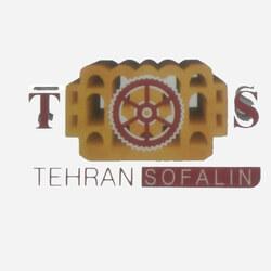 آجر سفال تهران سفالین