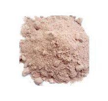 خاک نسوز ( ۱ کیسه ۲۰ کیلویی)