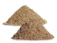 خاک نسوز شاموتی